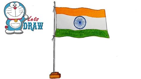 The best free Indian clipart images. Download from 731 ...
