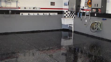 garage floor paint black image black garage floor paint iimajackrussell garages how to apply a black garage floor paint