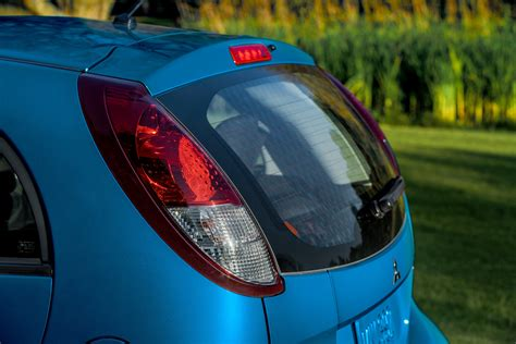 Electric Car Battery Warranties, Honda Clarity Fuel Cell