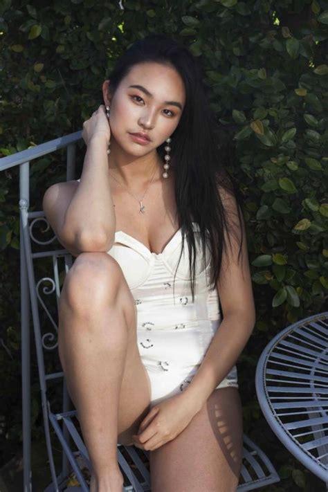 ellie  fashion results models frm melbourne australia