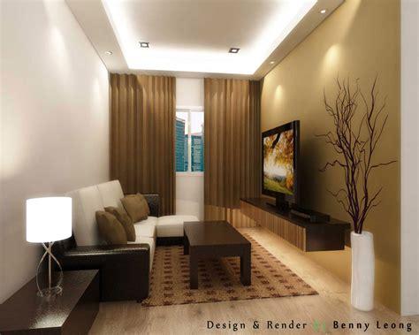 H&m Home Decor Malaysia : Interior Design For Small Condo In Malaysia