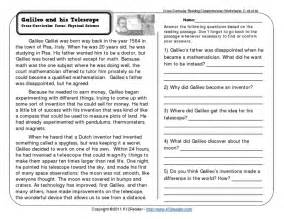 free reading comprehensions third grade comprehension worksheets and printables search reading materials