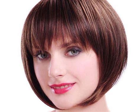 1000+ Ideas About Layered Bob Haircuts On Pinterest