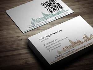 free 25 real estate business card templates in psd ai
