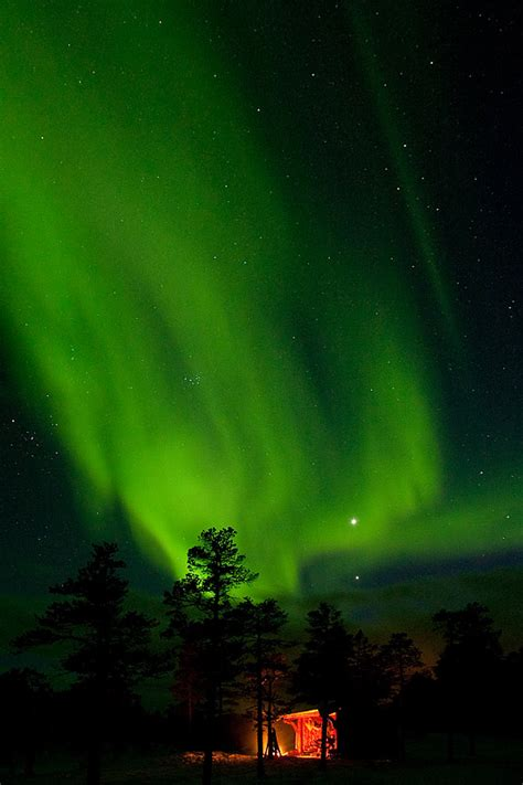 norway march northern lights waylandscape fine art landscape photography by gary