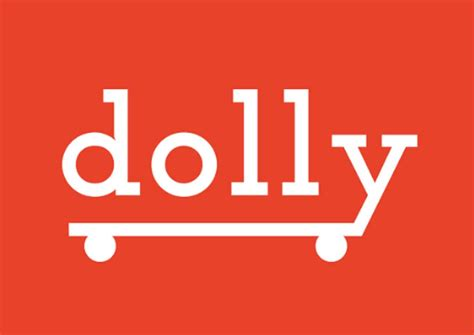 47376 Dolly Moving Promo Code by Promo Codes Offers From The Virtuul World