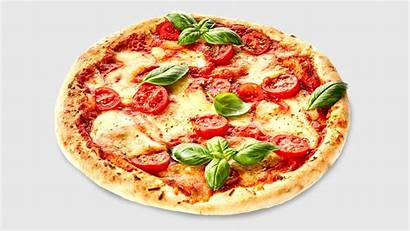 Pizzas Pizza Bakery Topped Target Italian Topping