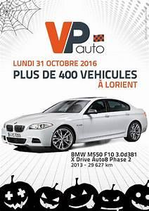 Vp Auto Caudan : calam o catalogue de la vente du lundi 31 10 2016 a lorient ~ Maxctalentgroup.com Avis de Voitures