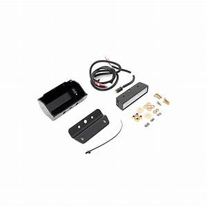 Cub Cadet Rzt Light Kit 19c70032100