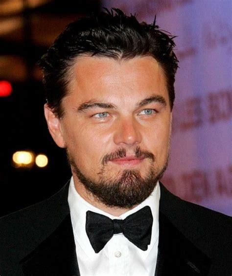 beard styles   face   beard