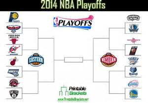 Iowa Basketball Standings by 2014 Nfl Playoff Bracket Apps Directories
