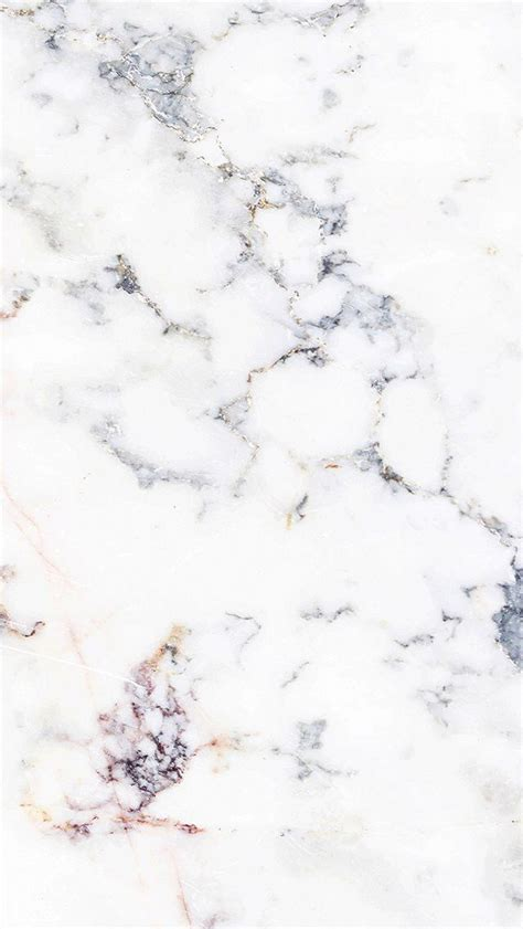 marble wallpaper backgrounds marble wallpaper phone