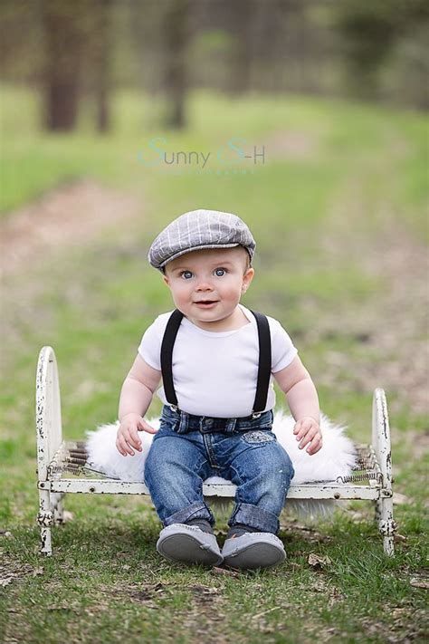 baby  images  pinterest baby