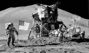 Moon Fit Buggy : panoramas of the moon photographer stitches apollo mission snaps together to reveal the vast ~ Eleganceandgraceweddings.com Haus und Dekorationen