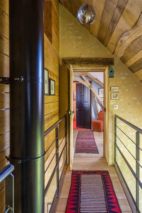 chambres d hotes perche chambre d 39 hôtes les herbinières à st mard de reno le