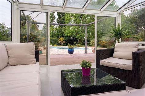 veranda per terrazzo veranda sul balcone quando si pu 242 fare
