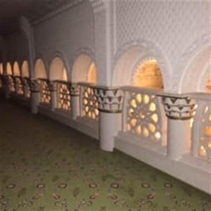 Ibu Berechnen : omar ibu khattab moschee 19 fotos religion glaube wiener str 1 6 kreuzberg berlin ~ Themetempest.com Abrechnung