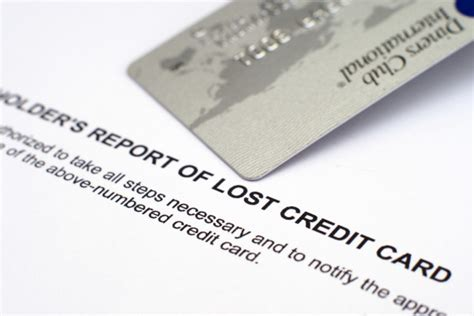 Report stolen credit cards to your bank. US naturalization documents — Stock Photo © kzlobastov #42883917