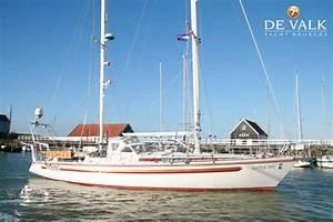 AMEL SUPER MARAMU 2000 Sailing Yacht For Sale De Valk