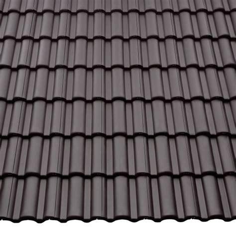 die richtige dachpfanne fuer die dachsanierung dachsteine