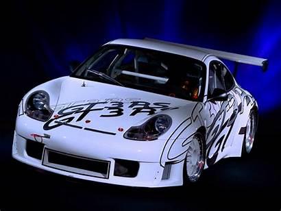Porsche Rs Tuning Gt3 Voiture Ecran Fond