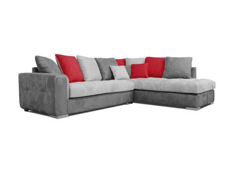 canapé coussin coussin sur canape gris 28 images papier peint design 224 texture dans la salle de s 233