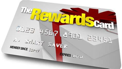Here's an unsettling number as you gear up for holiday shopping: Debt by Design: Credit Card Reward Programs | D. & A. MacLeod Ltd