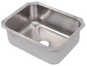 patrick distribution single bowl stainless steel rv kitchen sink patrick distribution rv sinks