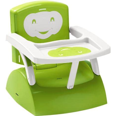 rehausseur chaise pas cher réhausseur chaise bébé pas cher pi ti li