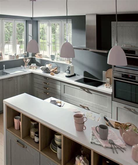 les plus belles cuisines ouvertes les plus belles cuisines ouvertes 7 cuisines design