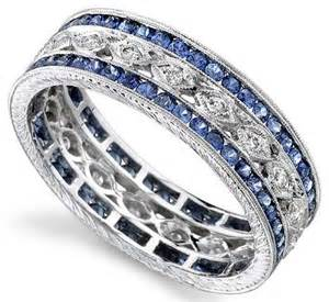 simple white gold wedding bands try fancy wedding rings for lovely rings