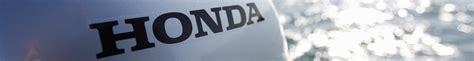 Gebruikte Honda Buitenboordmotoren by Honda Buitenboordmotor Outboard Occasions