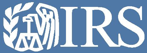 internal revenue service irs general accounting office