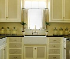 how to glaze kitchen cabinets that are painted cabinet curtain cabinet doors black 9748