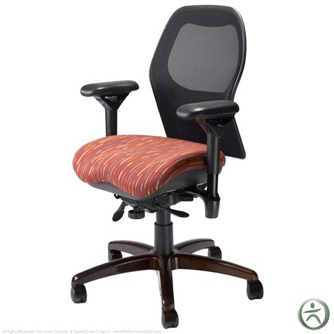 bodybilt 2600 mesh back ergonomic chair shop bodybilt chairs