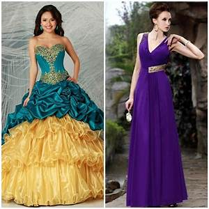 Arabian Nights / Moroccan Quinceanera Theme Outfit Ideas ...
