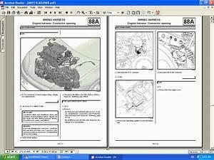 Car Software Autodata 3 38 Alldata 10 52 Esitronic 2013