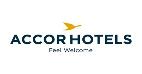 Accor Hotels Makes Rapid Start To Expansion In 2016 With