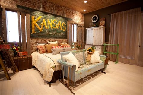313 Best Images About Extreme Makeover Home Edition On