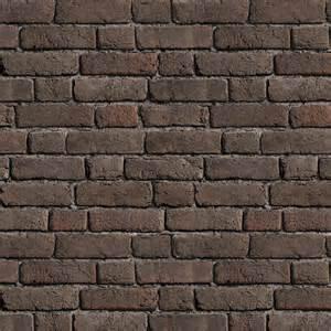 Papier Peint Briques Relief by Papier Peint Imitation Brique Relief Homesus Net