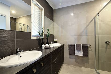 display homes interior gj gardner display home caboolture contemporary