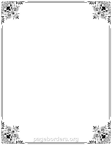 Frame template for word foxytoon co, free printable picture frame templates creative advice photo, free frame template digitalhustle co, 15 best microsoft borders images border templates, quote remark frames quotation frame quotes and mention. Image result for free soft copy for frame invitation card | Page borders, Clip art, Clip art ...