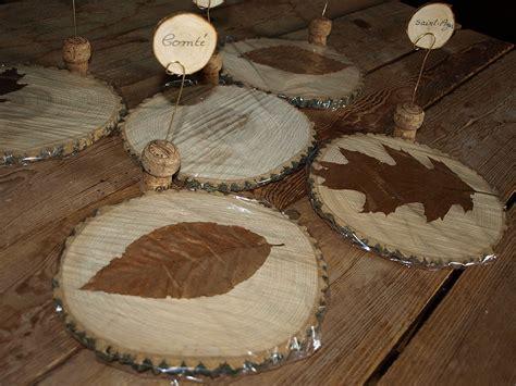 decoration plateau de fromage id 233 es de d 233 coration et de mobilier pour la conception de la maison