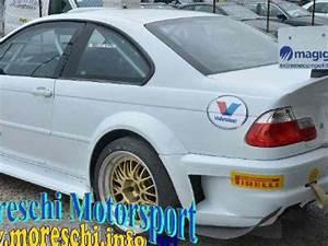 Top Annonce 69 : bmw m3 csl e46 gtr pi ces et voitures de course vendre de rallye et de circuit ~ Medecine-chirurgie-esthetiques.com Avis de Voitures