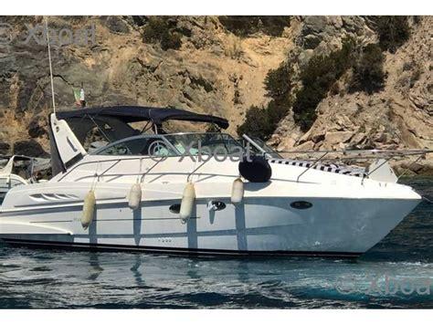 KLASE A YACHTS KLASE A 32 HUNTER in France | Power boats ...