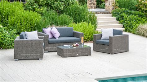 Garden Furniture by Garden Furniture Collections By