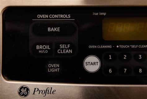 appliance recall list  sears hunker