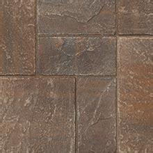 lafitt rustic slab tacoma washington wa