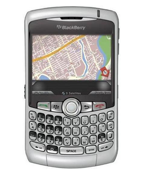 blackberry 8310 software free pc softabcsoftwi