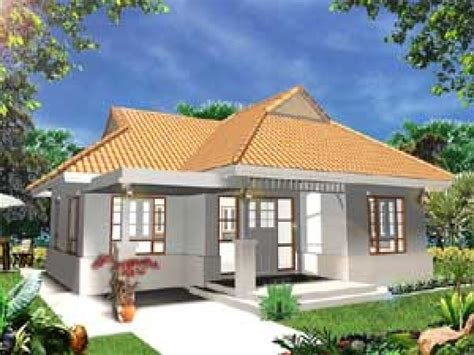bungalow design small bungalow house plans modern house